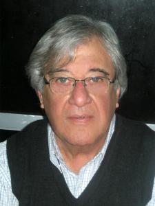 Tomas Puerto